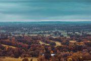 Boxhill View